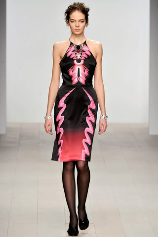 images/cast/10150543330417035=COLOUR'S COMPANY job on fabrics x=holly fulton Fall 2012